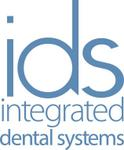 330_IDS_logo