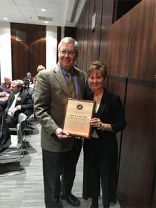 Drs. Robert Kozelka & Cheryl Mora