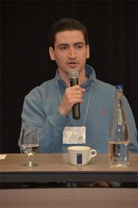 Dr. Ian Montes, OSF Resident (2)