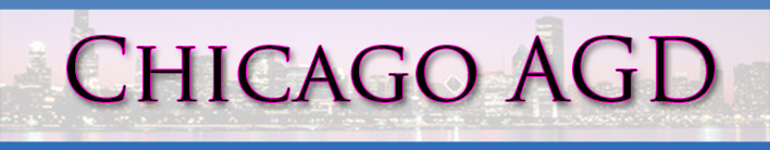 ChicagoAGD_Banner