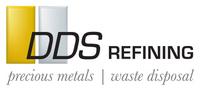 DDS Refining FINAL-vector