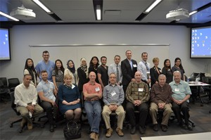 UIC COD DMD AS-2 Case Presentation Presenters, Judges and Guests