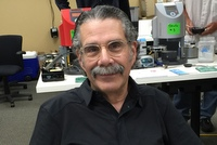 Dr. Mark Langberg-Southfield, MI