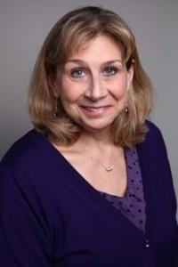 Dr. Sue Mayer