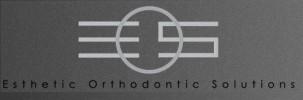 https://ivrnethosting.com/iagd/clientuploads/Sponsor Logos/EOS logo.jpg