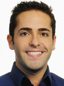 Andrew Fakhoury-DMD IV Midwestern University College of Dental Medicine - Illinois