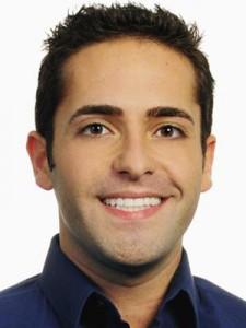 Andrew Fakhoury-DMD IV Midwestern University College of Dental Medicine - Illinois