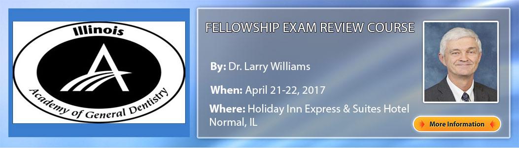 Fellowship-Exam-Review-Course