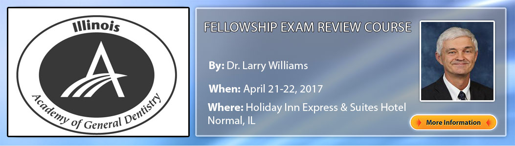 Fellowship-Exam-Review-Course1