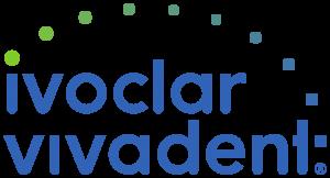 Ivoclar_Vivadent_Logo_svg