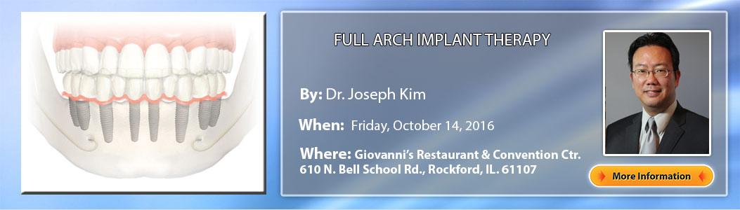 Joseph-Kim2