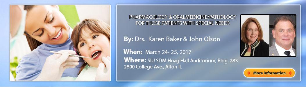 Karen-Baker-&-John-Olsen