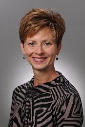 Cheryl Mora, DDS, MAGD, IL AGD CE Chair