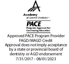 pace-2023