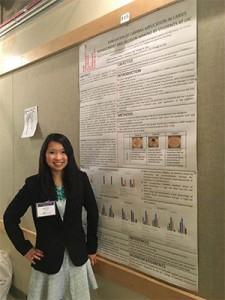 Katrina Lo, A-2 Research Project