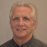 Vice President: William Lawley, DDS, MAGD