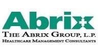 abrix-logo_200px