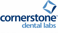 cornerstone dental labs