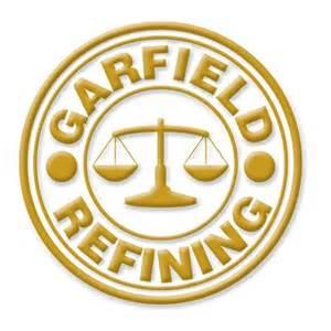 garfield-refining