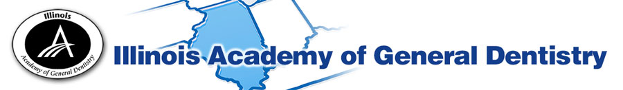 Illinois Academy of General Dentistry