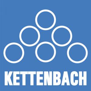 logo_kettenbach_med