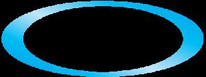 medco-logo 1 Blue