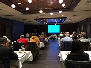 NIAGD A Practical Review & Update in Oral Pathology