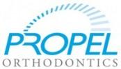 https://ivrnethosting.com/iagd/clientuploads/Sponsor Logos/propel ortho.jpg