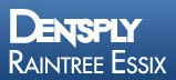https://ivrnethosting.com/iagd/clientuploads/Sponsor Logos/raintree logo.jpg