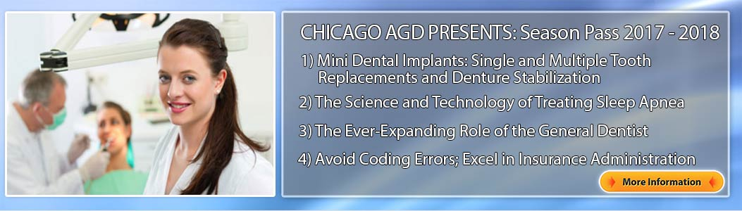 slide-chicagoagd-season-pass-2017-2018