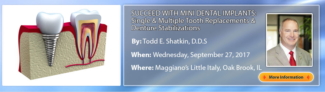 slide-mini-dental-implants