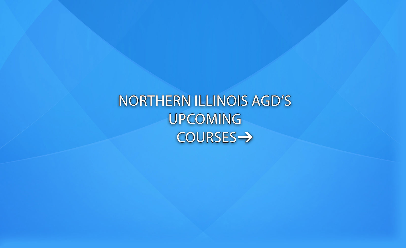 Home – Northern Illinois Component | Illinois Academy of ...